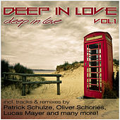 Deep in Love, Vol. 1 von Various Artists