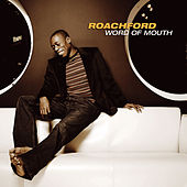 Word of Mouth von Roachford