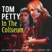 In the Coliseum (Live) de Tom Petty