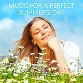Music for a Perfect Summer's Day von Various Artists