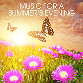 Music for a Summer's Evening by Various Artists