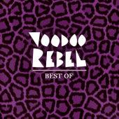 Voodoo Rebel Best Of by Various Artists