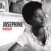 Portrait by Josephine
