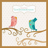 Amor para los Enamorados by Various Artists