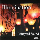 Illumination by The Vineyard Sound