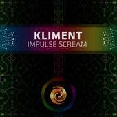 Impulse Scream de Kliment