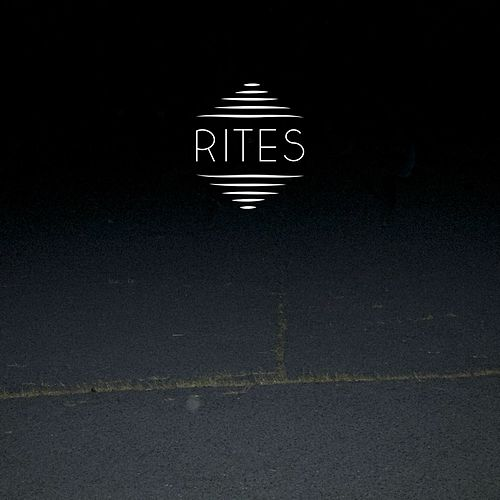 Rites by Lost In The Trees
