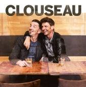 Clouseau de Clouseau