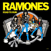 Road To Ruin by The Ramones