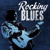 Rocking Blues de Various Artists