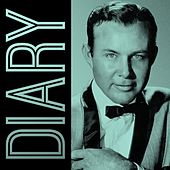 Jim Reeves Diary by Various Artists