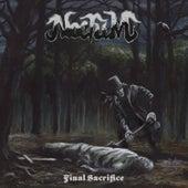Final Sacrifice by Noctum