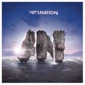 Not Your Fault (Robert Delong Remix) von AWOLNATION