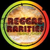 Reggae Rarities by Various Artists
