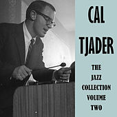 The Jazz Collection Vol. 2 de Cal Tjader
