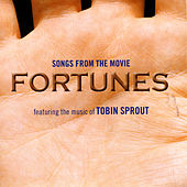 Fortunes: Songs From The Movie by Various Artists