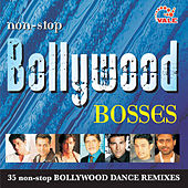 Non-Stop Bollywood Bosses by Various Artists