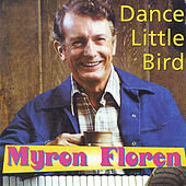 Dance Little Bird de Myron Floren
