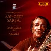 Sangeet Sartaj von Ravi Shankar