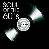 Soul Of The 60's by Various Artists