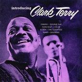 Introducing Clark Terry (Remastered) di Clark Terry