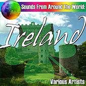 Sounds From Around The World: Ireland by Various Artists