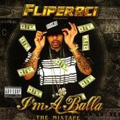 I'm A Balla - The Mixtape de Lil' Flip