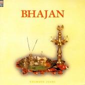 Bhajan by Bhimsen Joshi