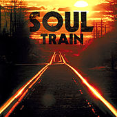 Soul Train de Various Artists