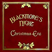 Christmas Eve de Blackmore's Night