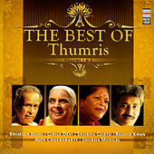 Best of Thumris by Various Artists