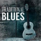Traditional Blues de Various Artists