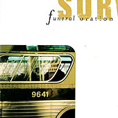 Survival de Funeral Oration