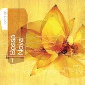 Focus On...Bossa Nova de Various Artists