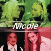 Grandes Exitos von Nicole