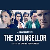 The Counselor (Original Soundtrack of Ridley Scott's Movie) de Daniel Pemberton