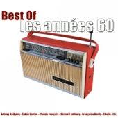 Best of les années 60 de Various Artists