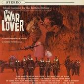 The War Lover by Shiro Hirosaki
