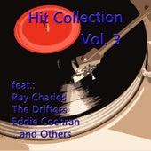 Hit Collection, Vol. 3 de Various Artists