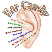 Ear Candy by Various Artists
