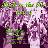 Back to the 60s, Vol. 6 de Various Artists