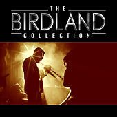The Birdland Collection de Various Artists