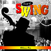Kings Of Swing: Vol. 1 de Various Artists