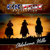 Oklahoma Hills de Various Artists
