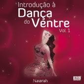 Introducáo Á Danca do Ventre Vol. 1 by Various Artists