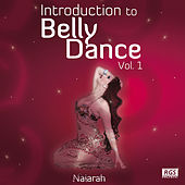 Introduction to Belly Dance Vol. 1 by Various Artists