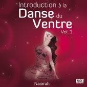 Introduction á la Danse du Ventre Vol. 1 by Various Artists
