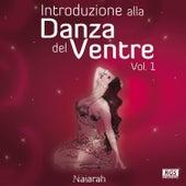 Introduzione alla danza del ventre Vol. 1 by Various Artists