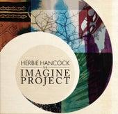 Imagine de Herbie Hancock