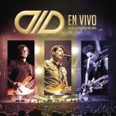 DLD - En Vivo Desde el Auditorio Nacional de Dld